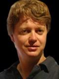 Klaus Badelt profil resmi