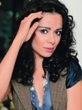 Kristina Krepela profil resmi