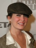 Lara Flynn Boyle