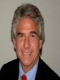 Larry Gilman profil resmi