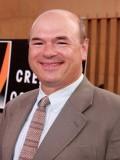 Larry Miller profil resmi
