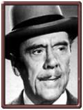 Leo G. Carroll profil resmi