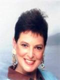 Linda Peeno profil resmi