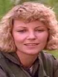 Lisa Eichhorn