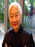 Lisa Lu profil resmi