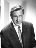 Lloyd Bridges profil resmi