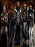 Lordi profil resmi