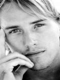 Luke Flynn profil resmi