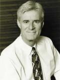 Lyman Ward profil resmi
