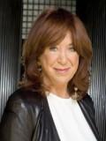Lynda La Plante profil resmi