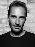 Marc Caro profil resmi