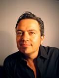 Marcel Barsotti profil resmi