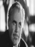 Maximilian Schell profil resmi