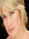 Melissa Keller profil resmi