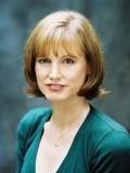Melissa Rosenberg profil resmi