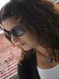 Mesude Eraslan profil resmi