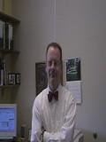 Michael Dougherty profil resmi