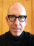Michael Shamberg profil resmi