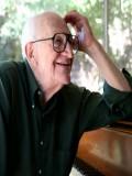 Millard Kaufman profil resmi