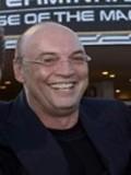 Moritz Borman profil resmi