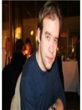 Mustafa Uğur Yağcıoğlu profil resmi