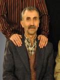Necmettin Çobanoğlu profil resmi