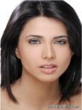 Nikita Anand profil resmi