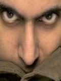 Nitin Sawhney profil resmi