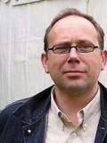 Olivier Gourmet profil resmi