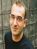 Ömür Atay profil resmi