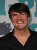 Pat Kilbane profil resmi