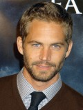 Paul Walker