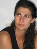 Pelin Esmer profil resmi