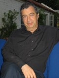 Philippe Mora profil resmi