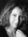 Pınar Toker profil resmi