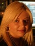 Pınar Toprak profil resmi