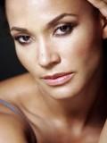 Rachel Luttrell profil resmi