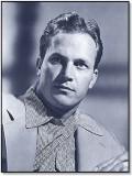 Ralph Meeker