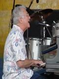 Randy Newman profil resmi