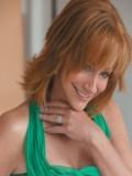 Reba McEntire profil resmi
