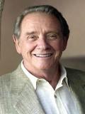 Richard Crenna