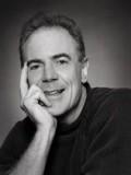 Richard Crudo profil resmi