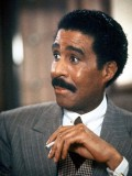 Richard Pryor profil resmi
