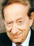 Robert Bloch profil resmi