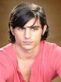 Roger Sciberras profil resmi