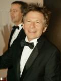 Roman Polanski profil resmi