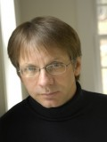 Ron Nyswaner profil resmi