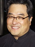Ronny Yu profil resmi