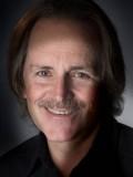 Roy H. Wagner profil resmi
