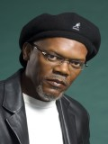 Samuel L. Jackson